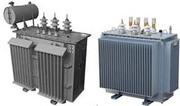 Трансформаторные подстанции КТП,  2КТП,  БКТП,  трансформаторы ТМ,  ТМГ,  Т