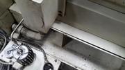 Токарно-затыловочный станок мод. DH 250/4,  реализация со склада