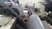 В продаже токарно-затыловочный станок мод. DH 250/4