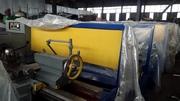 Продам  токарно-винторезный станок мод. 1К62Д.