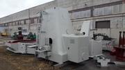 Продам станок MODUL ZFWZ 3000*30 (Германия) из г. Челябинска.