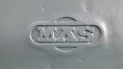 Продам  станок сверлильный Mas Vrm 50 A с поворотной головой.