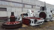Продам станок Modul Zfwz (Германия),  демонтирован.