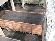 Надёжные поставки каменного угля Кузбасса